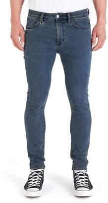 Neuw Rebel Skinny Fit Jeans