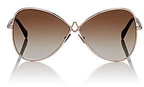 Altuzarra Women's AZ 0002 Sunglasses - Brown