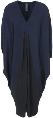 Zero Maria Cornejo Knee-length dresses