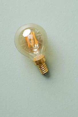 Tala Pluto 3W LED Bulb
