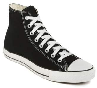 Nordstrom x Converse Chuck Taylor(R) High Top Sneaker