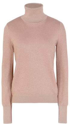 Edun Turtleneck