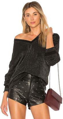 Equipment Lucinda Sweater