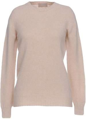 Drumohr Sweaters - Item 39746614HC