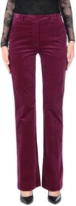 True Religion Casual pants - Item 13226926NR