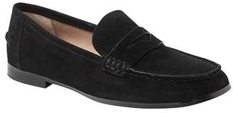 Banana Republic Demi Penny Loafer