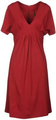 Liviana Conti Knee-length dresses - Item 34852401MD