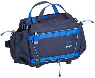 Mountainsmith Tour 9L Lumbar Pack