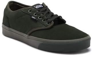 e1907a5ec00 Vans Atwood Sneaker