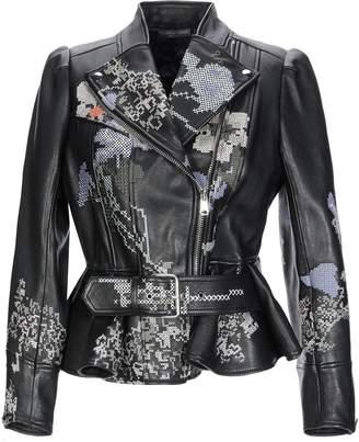 Alexander McQueen Jackets - Item 41855850WT