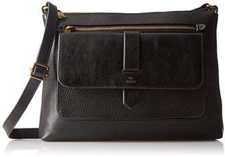 Fossil Kinley Crossbody $138 thestylecure.com