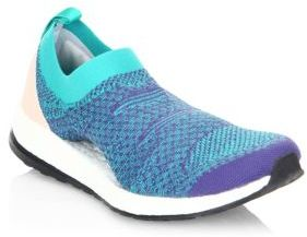 adidas by Stella McCartney Pure Boost X Shoes $170 thestylecure.com