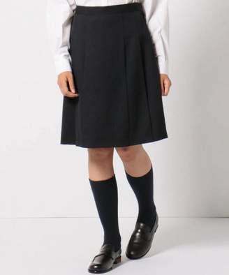Kumikyoku (組曲) - 組曲KIDS 【140~170cm】フレアーギャバ スカート
