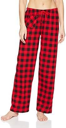 6c3148938 Buffalo Plaid Pajamas - ShopStyle