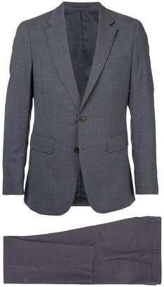 Cerruti classic two-piece suit