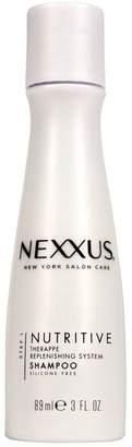 Nexxus Nutritive Shampoo for Normal to Dry hair 89ml
