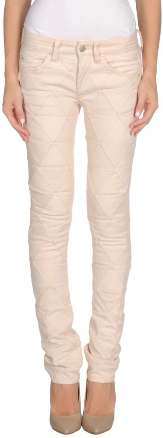 Isabel MarantISABEL MARANT Jeans