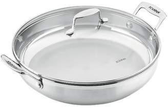Scanpan 32cm Impact Chef's Pan