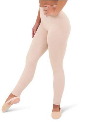 Capezio Seamless Rib Legging