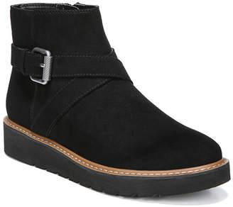Naturalizer Element Booties Women Shoes