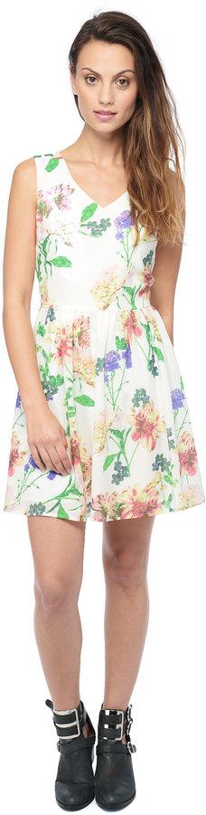 BB Dakota Brylea Dress