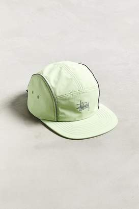 Stussy Reflective 5-Panel Baseball Hat