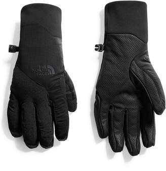 The North Face Ventrix(TM) Gloves