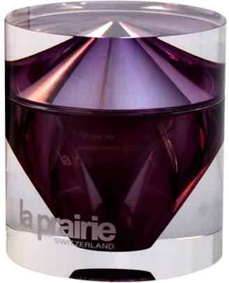 La Prairie Cellular Cream Platinum Rare Face Cream