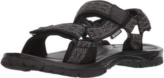 Northside Men's Seaview Sport Sandal