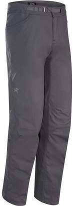 Arc'teryx Pemberton Pant - Men's