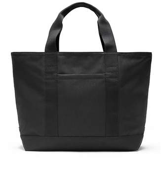 Banana Republic Small Tote Bag