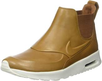 Nike Women's Air Max Thea Mid Casual Shoe 8.5 Women US