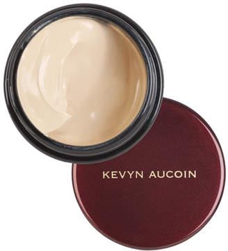 Kevyn Aucoin The Sensual Skin Enhancer - SX 1