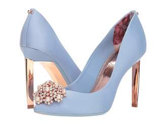 Ted Baker Peetch 2