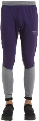 Nike Gyakusou Undercover Lab Gyakusou Running Pants