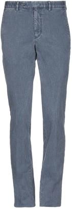 Incotex Casual pants - Item 13291010KO