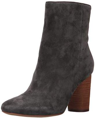 Sam Edelman Women's Corra Ankle Boot