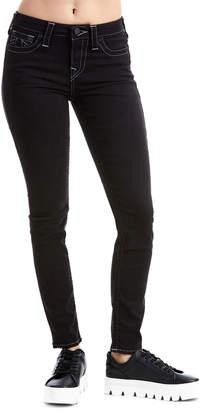 True Religion Anvil Super Skinny Jeans