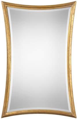 Uttermost Ferran Textured Mirror