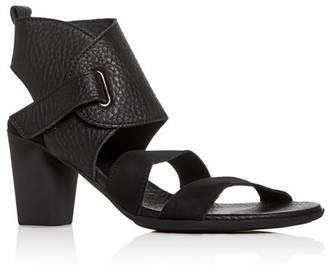 Arche Women's Farage Ankle-Strap High-Heel Sandals