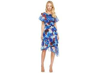 Eva Franco Eva by Paula Dress Women's Dress