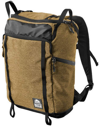 GRANITE GEAR Higgins 26L Backpack