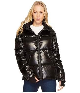 8c5328a7b2d7f S13 Women's Clothes - ShopStyle