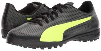 Puma Spirit TT Men's Soccer Shoes