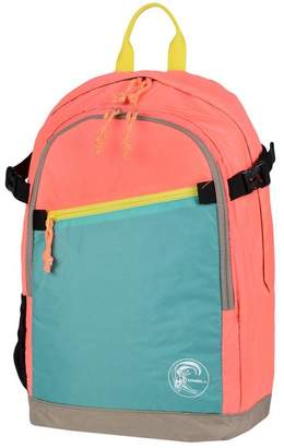O'Neill Backpacks & Bum bags