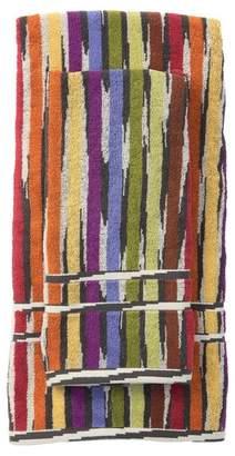 Missoni Home MISSONIHOME Jeff Towel - Set of 2