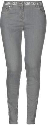 Kenzo Denim pants - Item 42716310UN