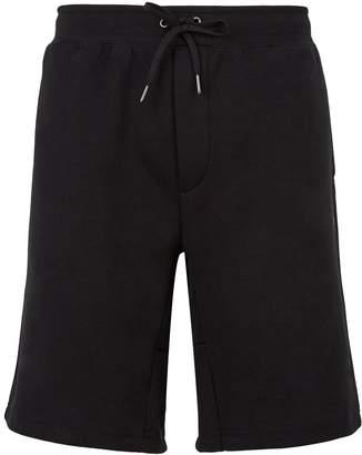 Polo Ralph Lauren Double-Knit Shorts