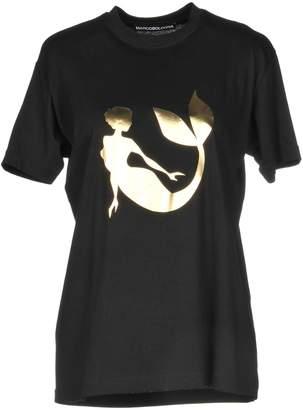 MARCO BOLOGNA T-shirts - Item 12204322PI