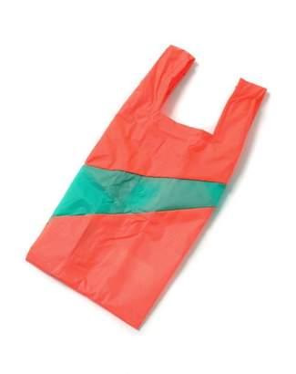 SUSAN BIJL(スーザンベル) ショッピングバッグS【The New Shopping Bag S】